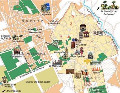 guias-de-viaje-Marrakech-Mapa1.jpg